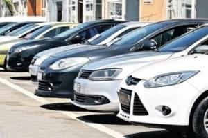 İkinci El Otomobilde Fiyatlar Dengelendi