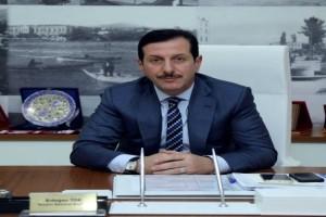Türkiye, Haince Yapılan Saldırılara Boyun Eğmeyecektir