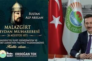 Malazgirt, Anadolu'da Türklerin Şahlanışıdır