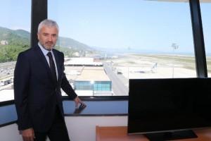Kıbrıs'a Direk Uçuşlar Başlıyor
