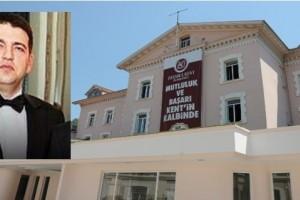 İstanbul Kent Üniversitesi'nden Yavuz Yılmaz'ın Vefatı İle İlgili Açıklama Yapıldı
