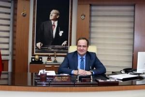 Bağımsızlık Türk Gençliğinin Karakteridir