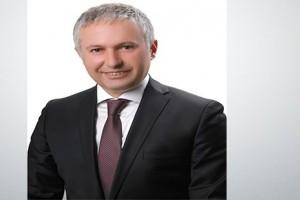 Ayvacık Belediye Başkanı Mustafa Belur Bayram Mesajı