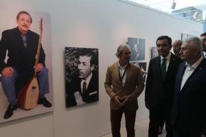 Neşet Ertaş Kültür Sanat Festivali İle Anılıyor