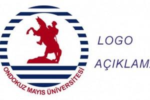 OMÜ Diş Hekimliği Fakültesi Logosuyla İlgili Açıklama