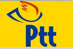 Hac Kesin Kayıt Ücretleri PTT İşyerlerinden Yatırılabilecek
