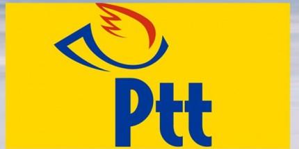 PTT'den Sevgililer Gününe Özel Kampanya