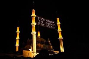 Ramazan, Bu Gece İlk Sahurla Başlayacak