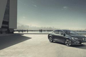 Renault'da Haziran Ayına Özel Sıfır Faiz Fırsatı