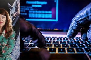 Siber Saldırganlar Sektör Ayırt Etmiyor