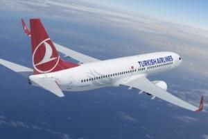 Türkiye'den Süleymaniye'ye ve Erbil'e Seferler Durduruldu