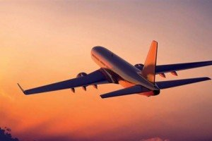 Şubat Ayında Samsun Çarşamba Havalimanı'nda 138 bin 940 Yolcu Hizmet Aldı