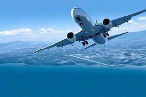 Samsun Çarşamba Havalimanı'nda Haziran Ayında 137 bin 583 Yolcu Hizmet Aldı