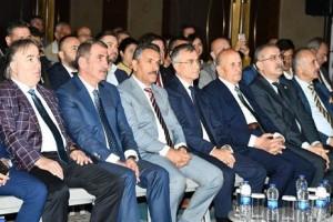 'TEB KOBİ Akademi' Samsun'da Başladı