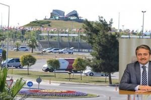 YEDAŞ'tan Olimpiyatlar İçin İlave 3,5 Milyon TL Yatırım