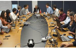 YEDAŞ WFM Mobil GIS Entegrasyonu Projesiyle Şebeke ile Aynı Hızda