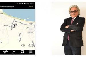 YEDAŞ, Mobil Cihaz Dönüşümü ile İlklere İmza Atmaya Devam Ediyor