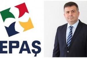 YEPAŞ Hizmetlerini EPDK Mevzuatına Ve Yönetmenliğine Uygun Olarak Yapıyor