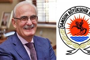 Başkan Yusuf Ziya Yılmaz Türkiye'nin Gündeminde