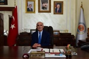Türkiye İşgallere Boyun Eğmez