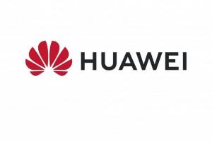 Huawei'nin Yeni Küresel Marka Yüzü Lionel Messi