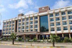 Kalibya World Hotel Turizmde Yeni Bir Çığır Açıyor
