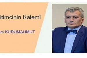 Türk Futbolu ve Milli Takım Nereye?