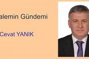 Türkiye Yeni Sisteme 'EVET' Dedi
