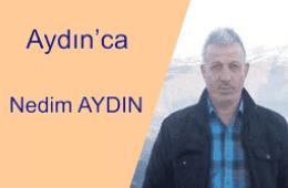 Nedim AYDIN (24)