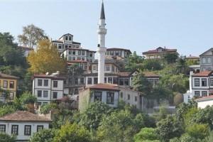 Büyükşehir Belediyesi Tarihi Ortaya Çıkartıyor