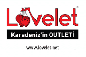 Lovelet Outlet 'ten 2. Tavla Turnuvası