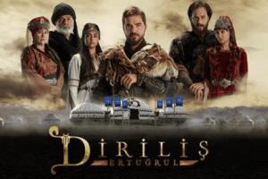 Türk Dizleri MIPCOM 2017 Fuarında Görücüye Çıkıyor