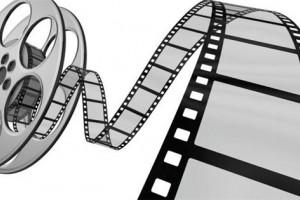 Sinema Sektörüne Büyük Destek