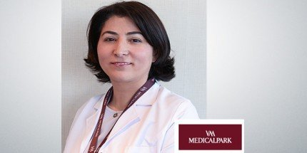 Hematolojik Hastalıklarda Akıllı İlaçlar