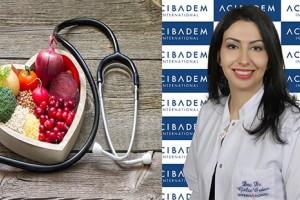 Diyabetlileri Kalp Hastalığından Koruyacak 6 Önlem