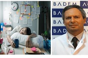 Uyku İle İlgili Doğru Bilinen Yanlışlar