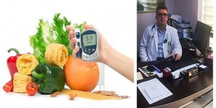 Diyabet Hastaları Ramazan Ayı'nda Oruç Tutabilir mi?