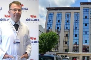 Büyük Anadolu Hastaneleri Normal Doğuma Teşvik Ediyor