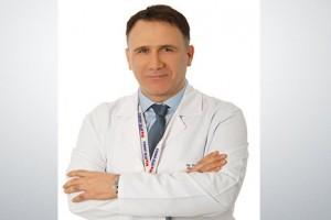 Diyabet Hastaları Bayramda Dikkat Etmeli
