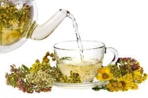 Bitki Çayları Bağışıklık Sistemini Kışa Hazırlıyor