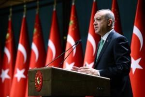 Türkiye, Sağlık Alanında Bölgesinde ve Dünyada Söz Sahibi Olacak