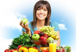Ramazanı Sağlıklı Geçirin