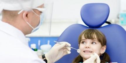Diş Hekimi Fobisi Diye Bir Şey Yok