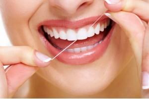 Alternatifi Yok, Diş İpi Mutlaka Kullanılmalı
