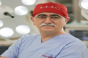 Türkiye, Kalp Hastalıklarında Dünya Birincisi