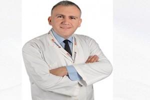 Aşırı Terleme Hastalık Habercisi Olabilir