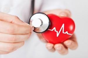 5 Adımda Kalp Sağlığınızı Koruyun