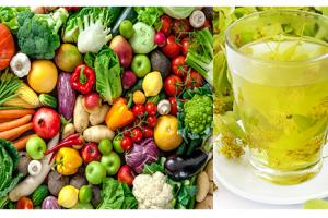 Soğuk Havalarda Hastalıklara Kalkan Beslenme Önerileri