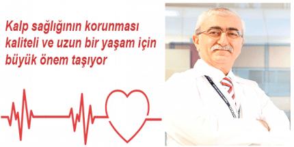 Kalp Sağlığı İle İlgili Bilinmesi Gereken 7 Gerçek