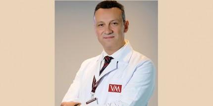 Parkinson Hastalığı Tedavisinde Derin Beyin Stimülasyonu (Beyin Pili Uygulaması)